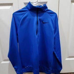 Nike Dri-Fit Men's Sweater
